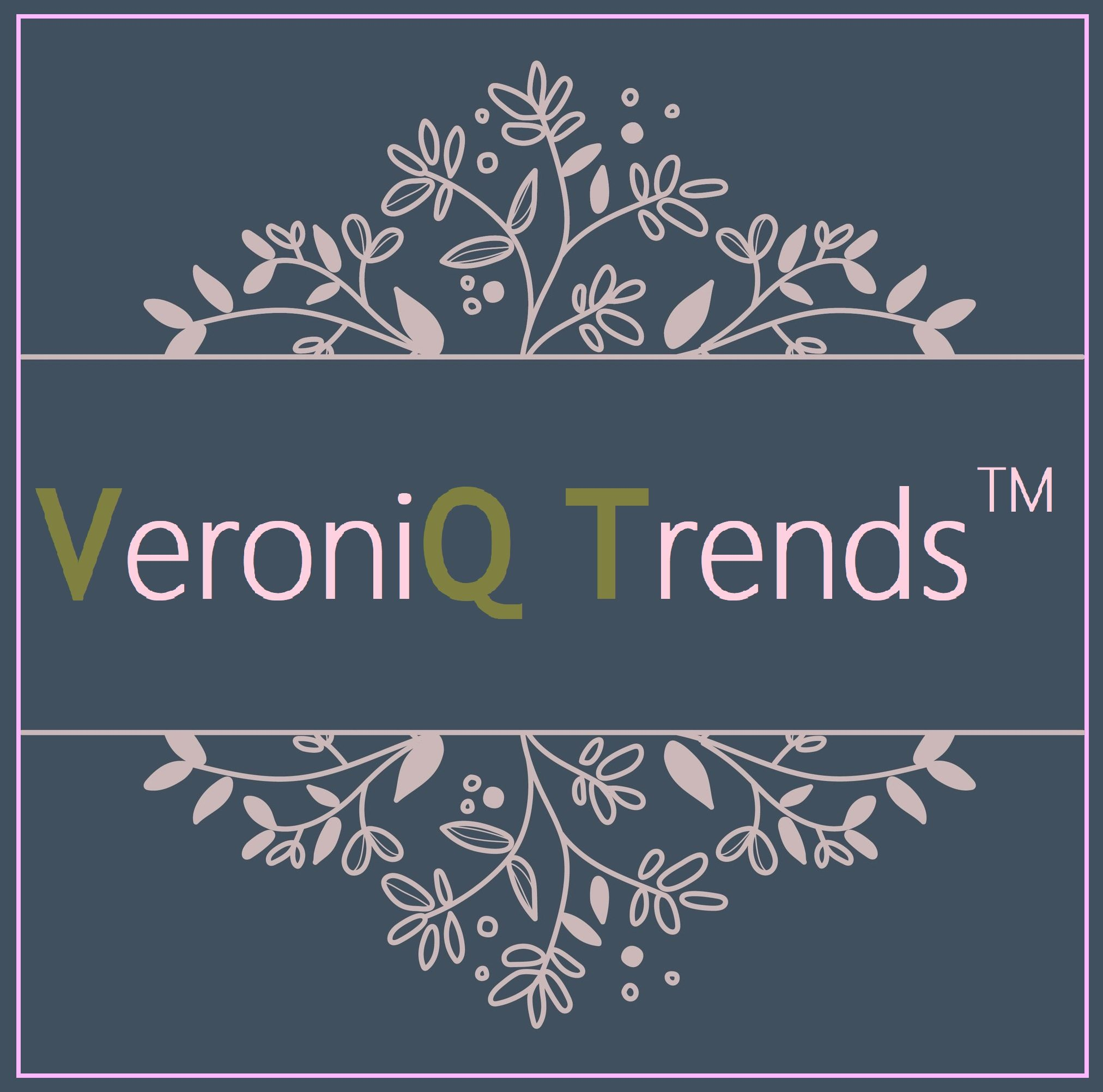 VeroniQ Trends