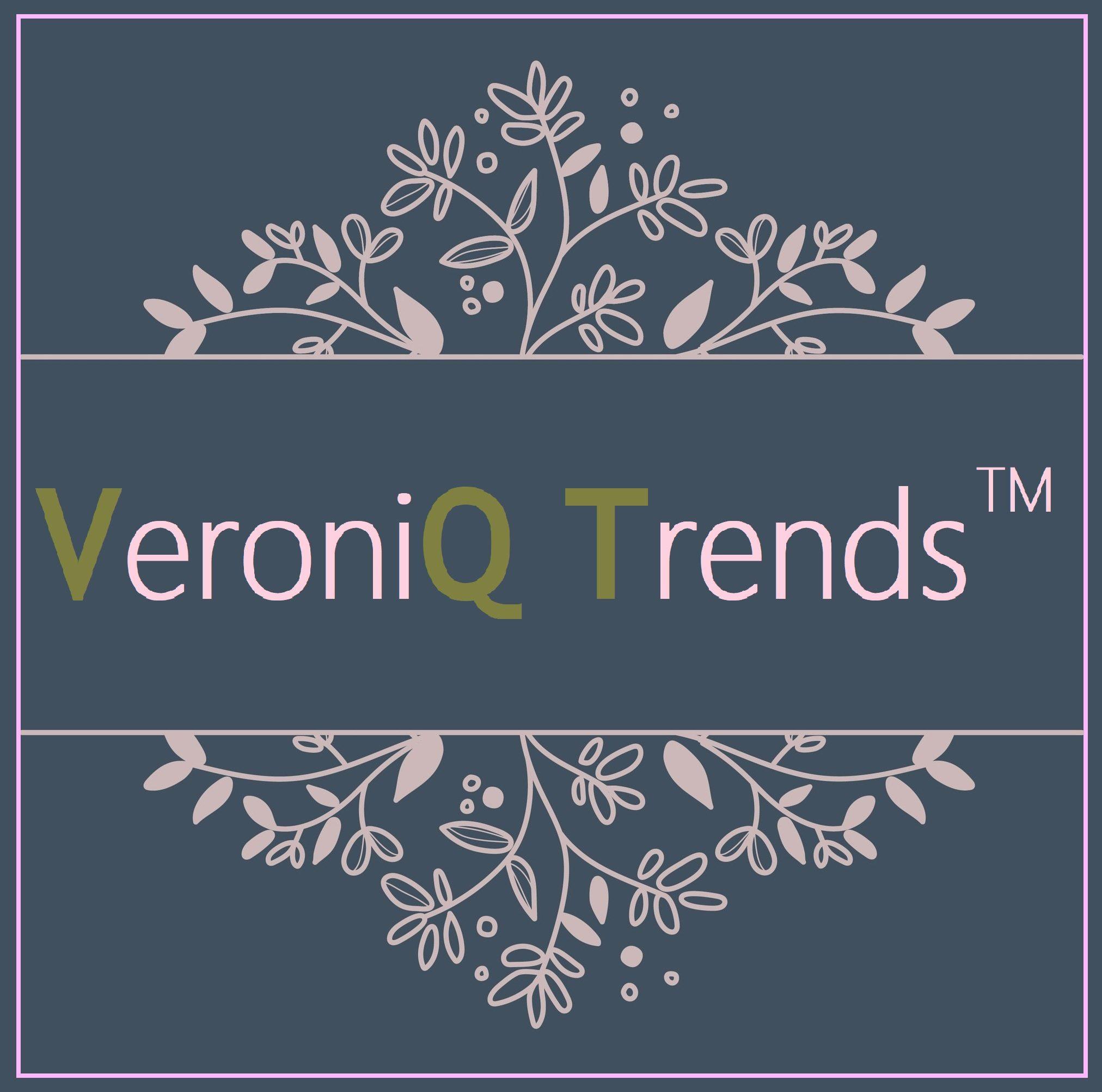 VeroniQ Trends