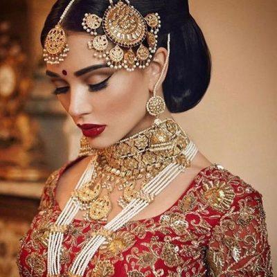 JAdau Jewellery1