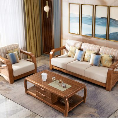 Latest-Fabric-Sofa-Set-Living-Room-Furniture-Pictures-of-Wooden-Sofa-Designs